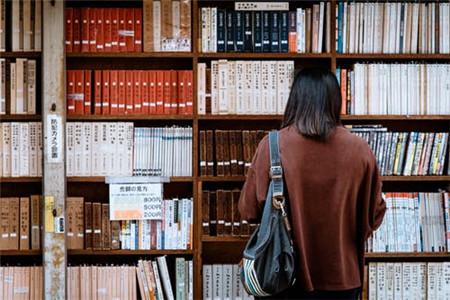 2019下半年云南教师资格证面试报名流程