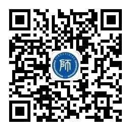 云南教师资格证公众微信号